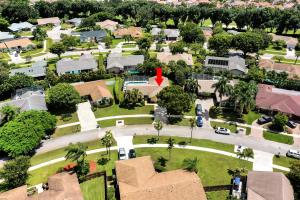 4115 Bay Laurel Way Boca Raton FL 33487