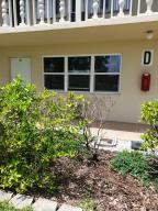 81 Bedford D, West Palm Beach, FL 33417