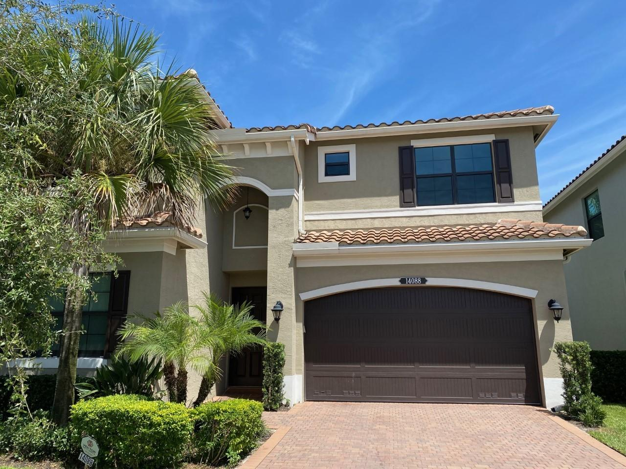 Details for 14088 Rock Salt Road, Delray Beach, FL 33446