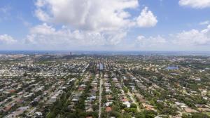 1104 Sw 15th Street Boca Raton FL 33486