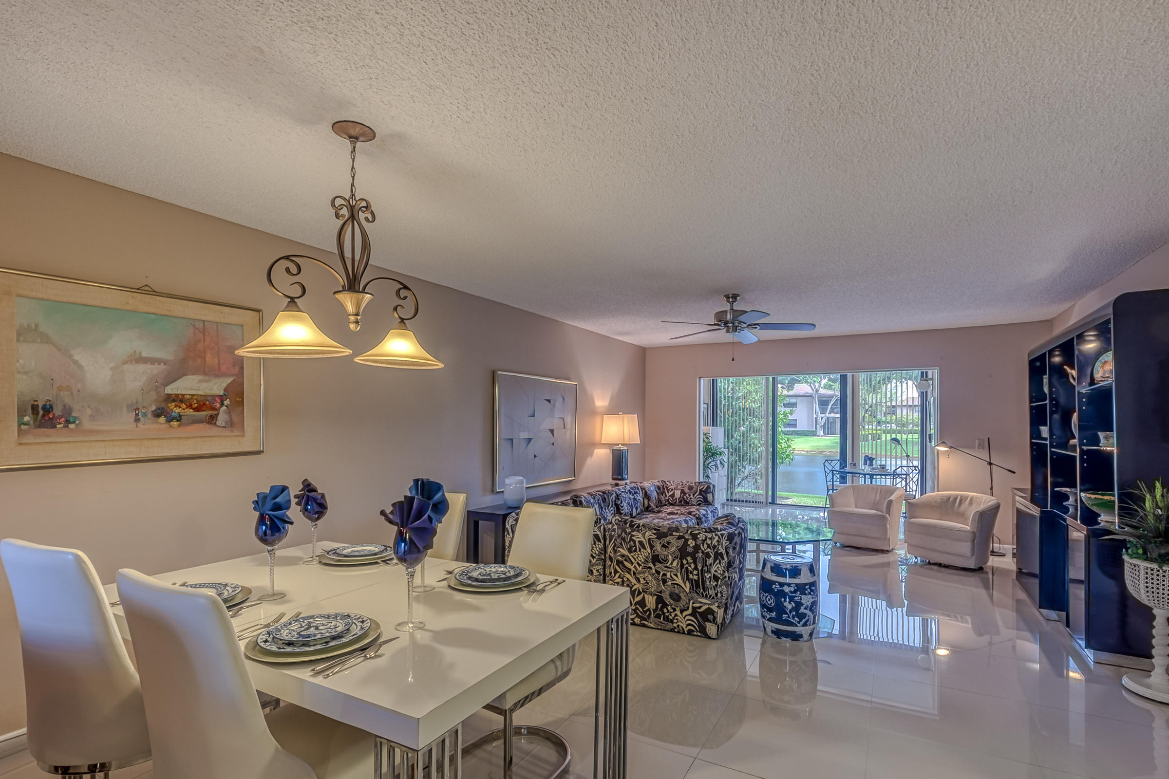 Photo of 21364 Cypress Hammock Drive #1-I, Boca Raton, FL 33428