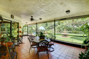 9233 Neptunes Basin Court Boca Raton FL 33434