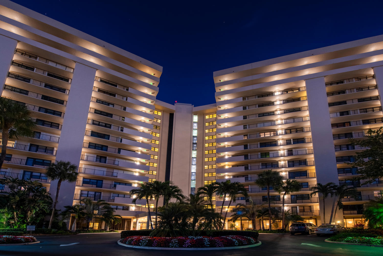 Photo of 5100 N Ocean Boulevard #1614, Lauderdale By The Sea, FL 33308