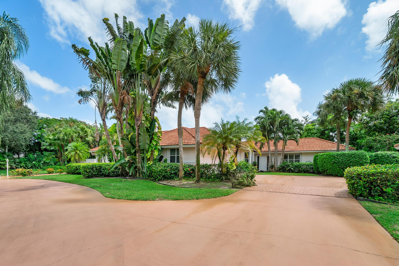 Photo of 17936 Fieldbrook Circle S, Boca Raton, FL 33496