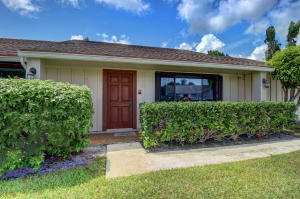 372 Nw 35th Place Boca Raton FL 33431