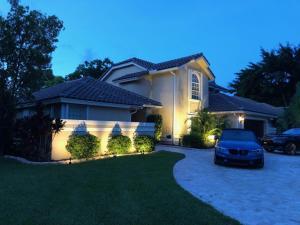 22205 Collington Drive Boca Raton FL 33428