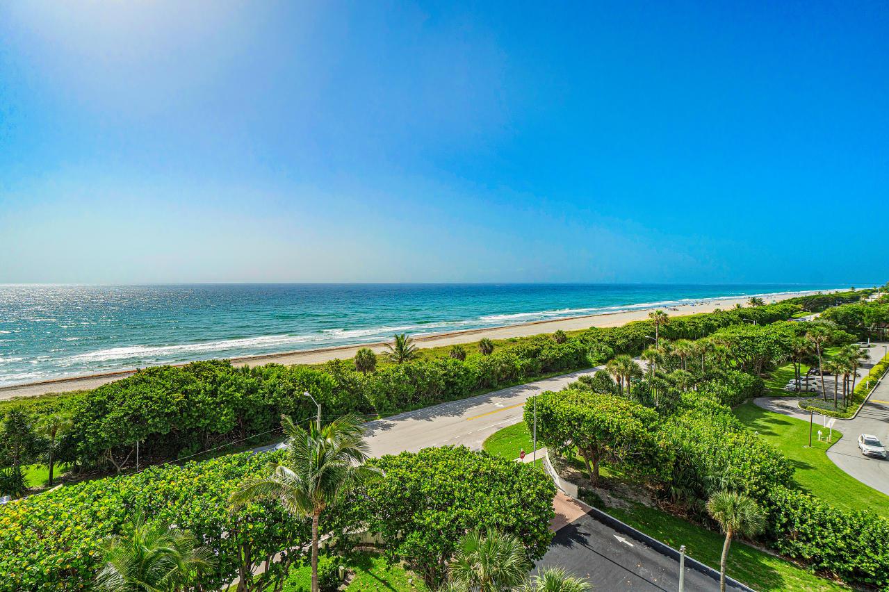 Photo of 4545 N Ocean Boulevard #8b, Boca Raton, FL 33431