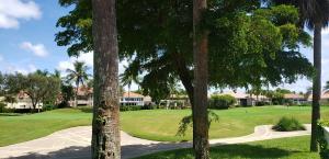 17477 Via Capri Boca Raton FL 33496