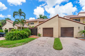 6850 Nw 2nd Avenue Boca Raton FL 33487