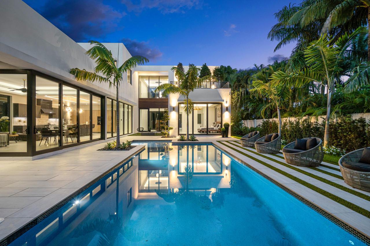 Photo of 602 NE 8th Avenue, Delray Beach, FL 33483