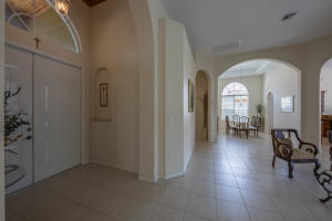 459 Pine Tree Court Atlantis FL 33462