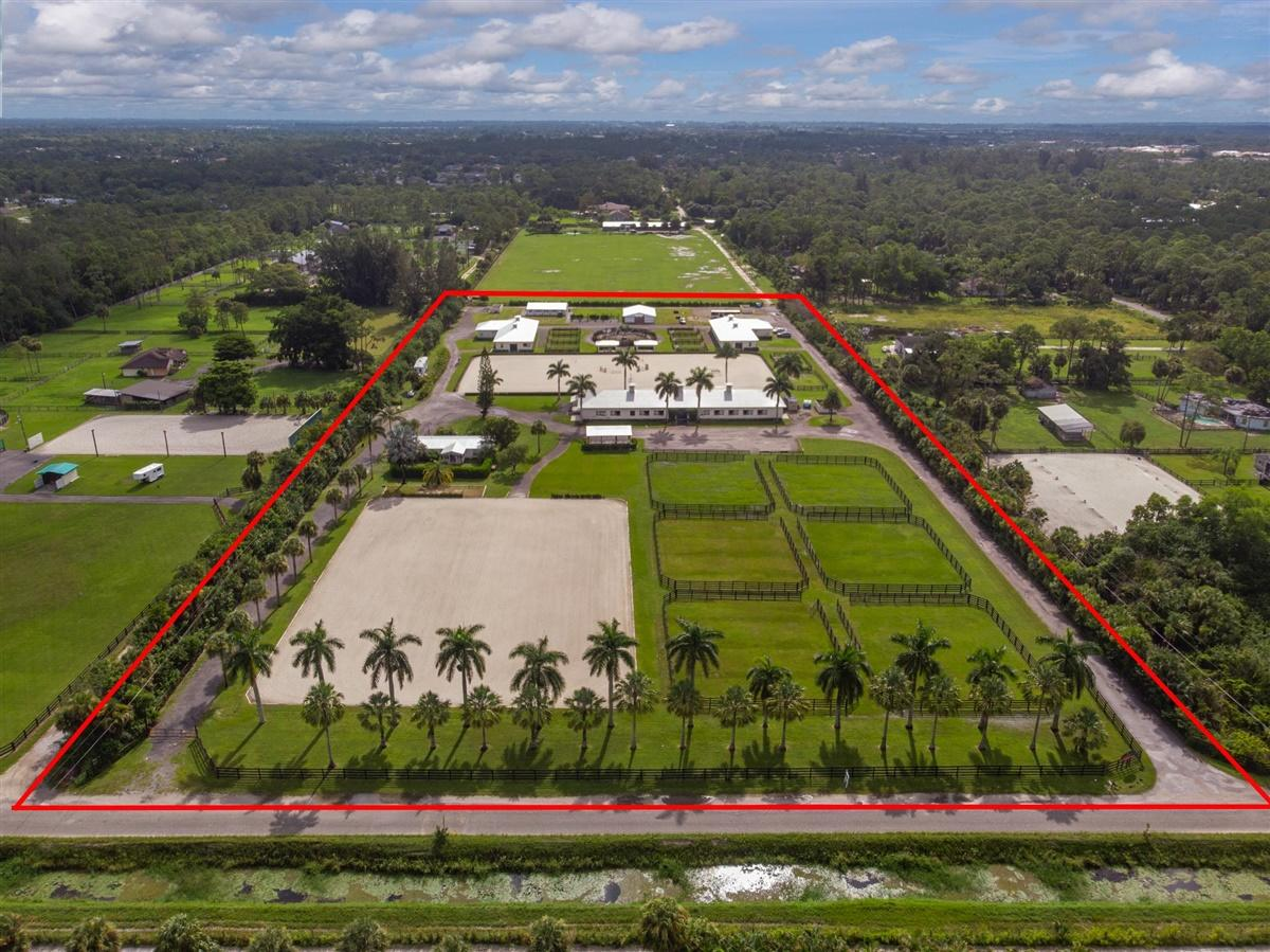 Loxahatchee Groves, Florida 33470, 2 Bedrooms Bedrooms, ,2 BathroomsBathrooms,Residential,For Sale,F,RX-10650475