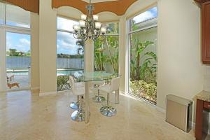 17953 Villa Club Way Boca Raton FL 33496
