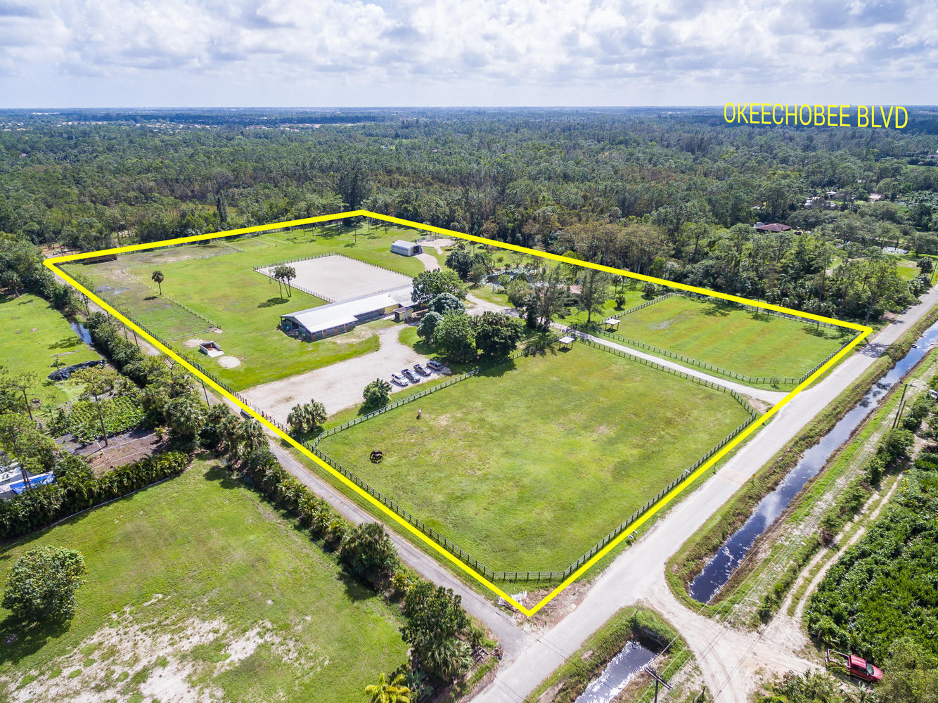 Loxahatchee Groves, Florida 33470, ,2 BathroomsBathrooms,Rental,For Rent,F,RX-10650472