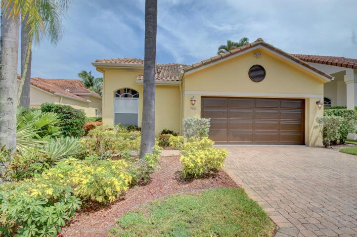 Photo of 17102 Newport Club Drive, Boca Raton, FL 33496
