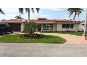 1541 SE 7th Street, Deerfield Beach, FL 33441