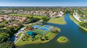 10824 La Salinas Circle Boca Raton FL 33428