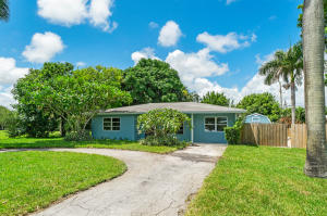 55 Nw 6th Avenue Boca Raton FL 33432