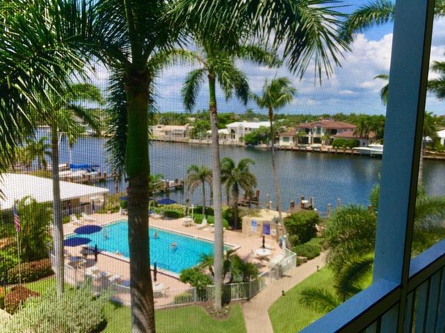 Photo of 3212 S Ocean Boulevard #506a, Highland Beach, FL 33487