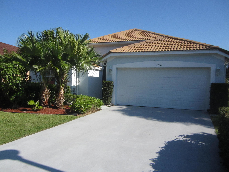 Wellington, Florida 33414, 3 Bedrooms Bedrooms, ,2 BathroomsBathrooms,Rental,For Rent,Linkside,RX-10650524