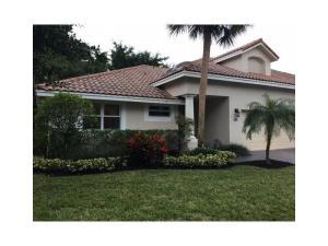 2276 Nw 52nd Street Boca Raton FL 33496