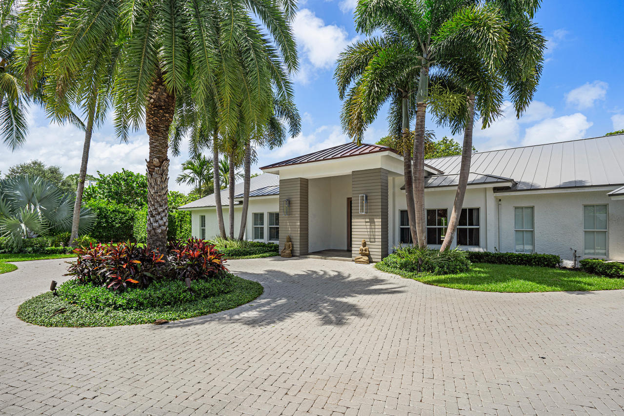 Details for 3152 30th Way Nw, Boca Raton, FL 33431