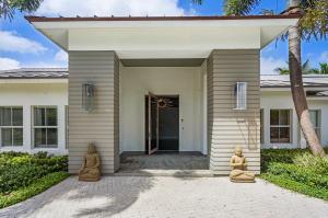 3152 Nw 30th Way Boca Raton FL 33431