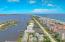 3525 S Ocean Boulevard, 207, South Palm Beach, FL 33480