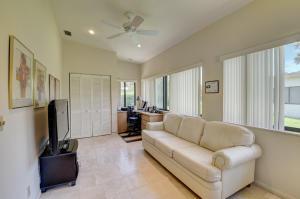 10 Eastgate Drive Boynton Beach FL 33436
