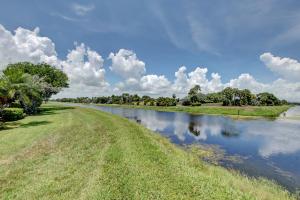 Boca Raton FL 33487