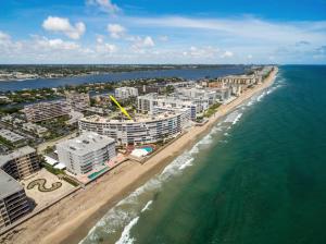 3590 S Ocean Boulevard, 807, South Palm Beach, FL 33480