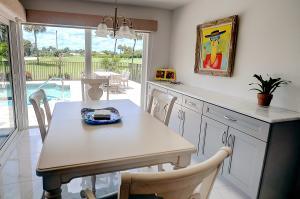 11056 Boca Woods Lane Boca Raton FL 33428