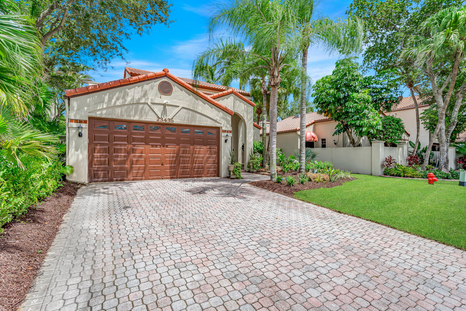 Photo of 23435 Mirabella Circle S, Boca Raton, FL 33433