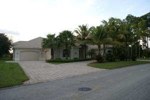 552 S Country Club Drive, Atlantis, FL 33462