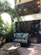 6597 Boca Hermosa Lane Boca Raton FL 33433