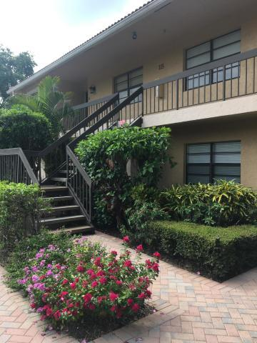 15 Southport Ln #D, Boynton Beach, FL, 33436