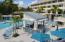 15 Southport Lane, D, Boynton Beach, FL 33436