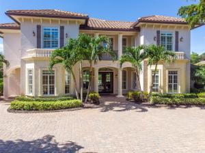 1729 Breakers West Boulevard, West Palm Beach, FL 33411