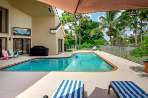 2655 Nw 46th Street Boca Raton FL 33434