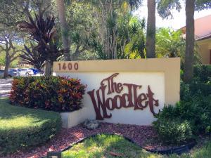 1400 Nw 9th Avenue Boca Raton FL 33486
