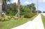 2049 Bridgehampton Terrace, Vero Beach, FL 32966