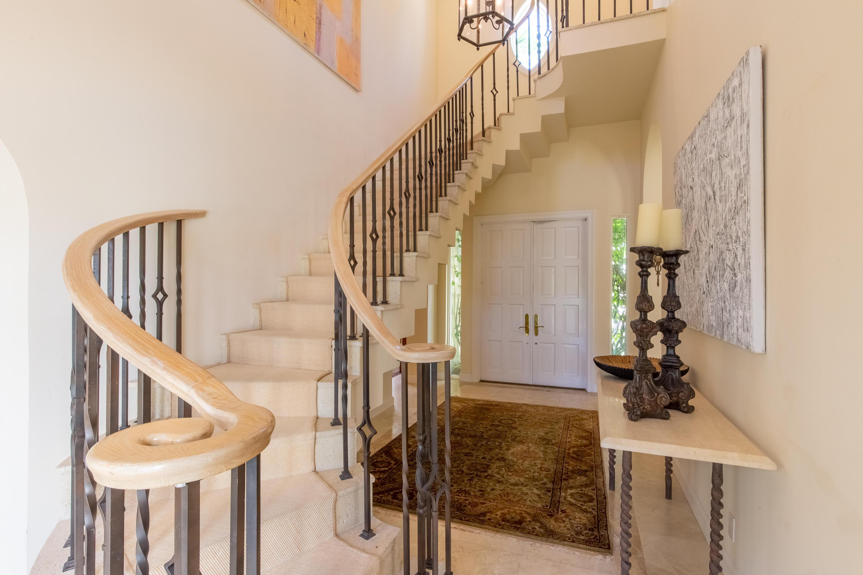 Wellington, Florida 33414, 4 Bedrooms Bedrooms, ,5 BathroomsBathrooms,Rental,For Rent,Golf Brook,RX-10650789