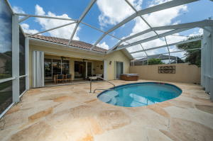 8254 Pine Cay Road, 8254, Wellington, FL 33414