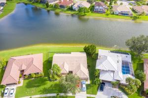 12418 Baywind Court Boca Raton FL 33428