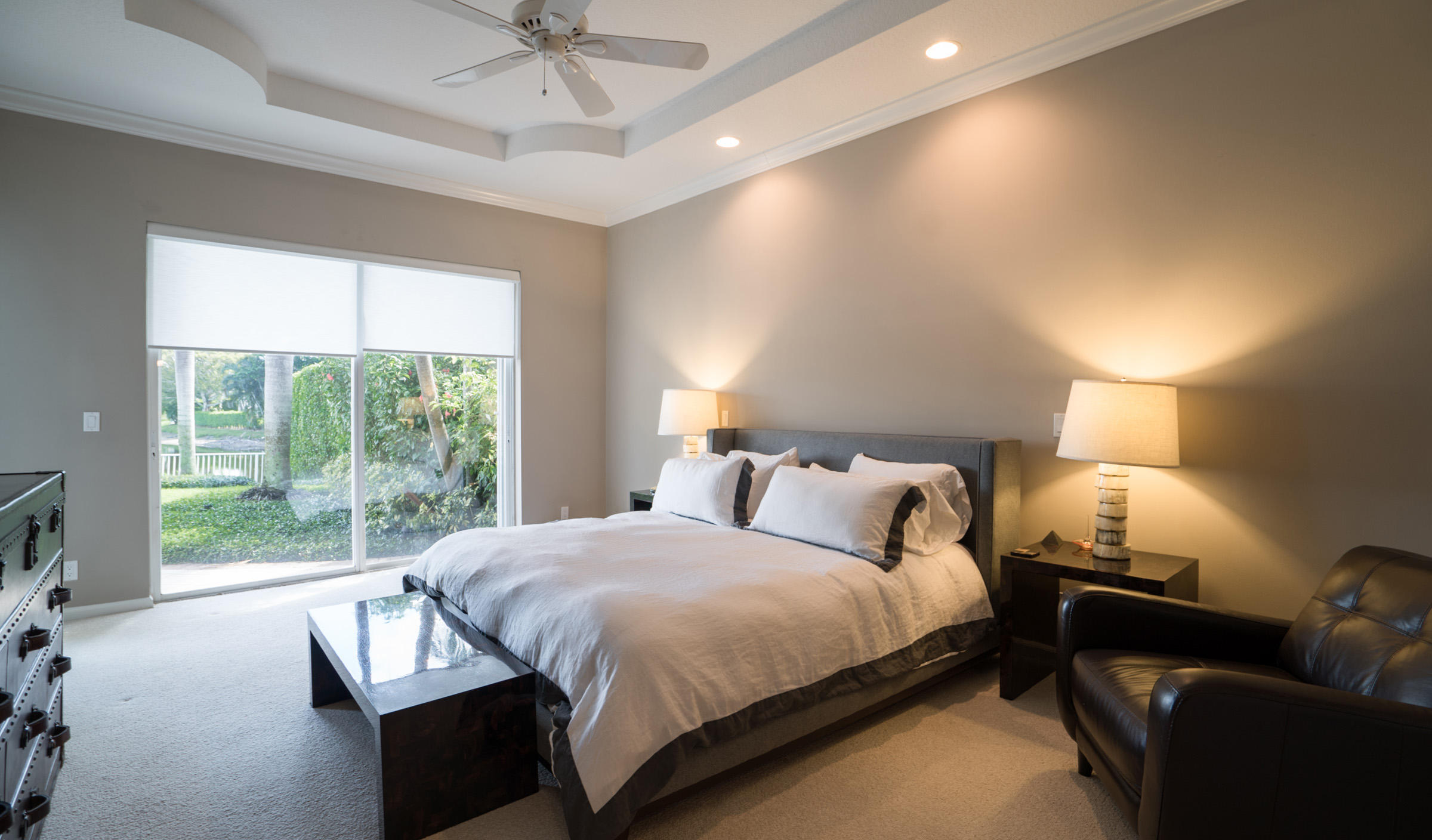 Wellington, Florida 33414, 3 Bedrooms Bedrooms, ,3 BathroomsBathrooms,Rental,For Rent,Stroller,RX-10650926