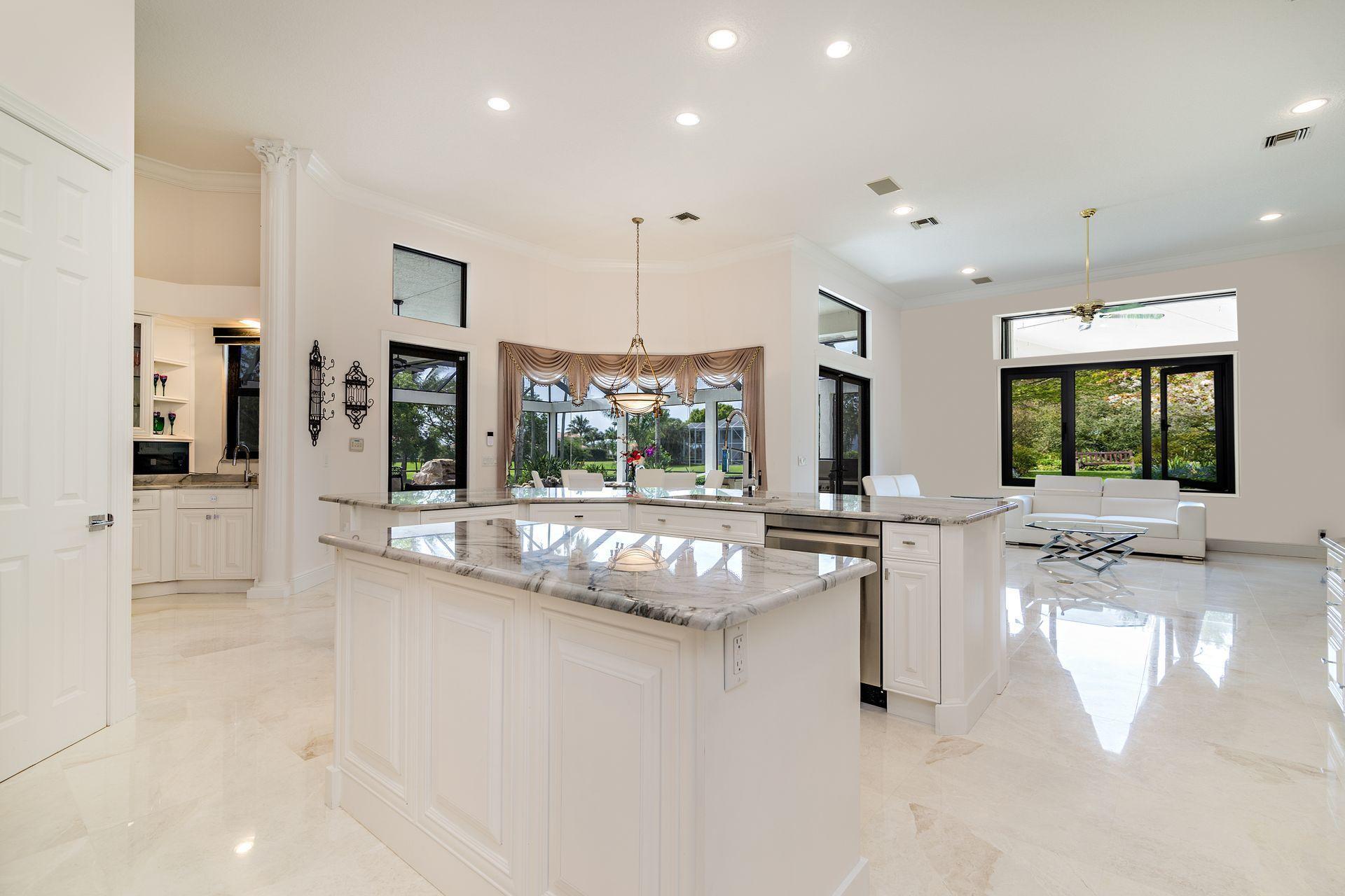 Wellington, Florida 33414, 5 Bedrooms Bedrooms, ,4 BathroomsBathrooms,Rental,For Rent,Enstrom,RX-10650928