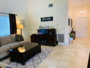 22569 Sawfish Terrace Boca Raton FL 33428