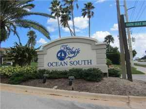 701 South Seas Drive, Jupiter, Florida 33477, 2 Bedrooms Bedrooms, ,2 BathroomsBathrooms,Rental,For Rent,South Seas,RX-10651016