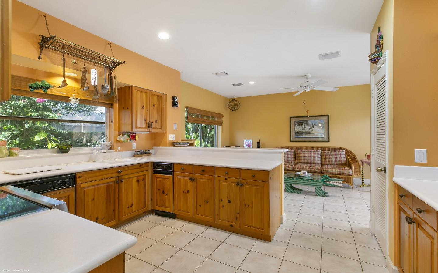 Image 20 For 1507 Sawgrass Way Nw