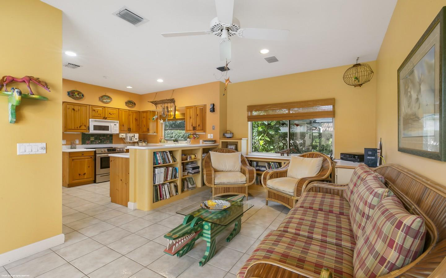 Image 21 For 1507 Sawgrass Way Nw